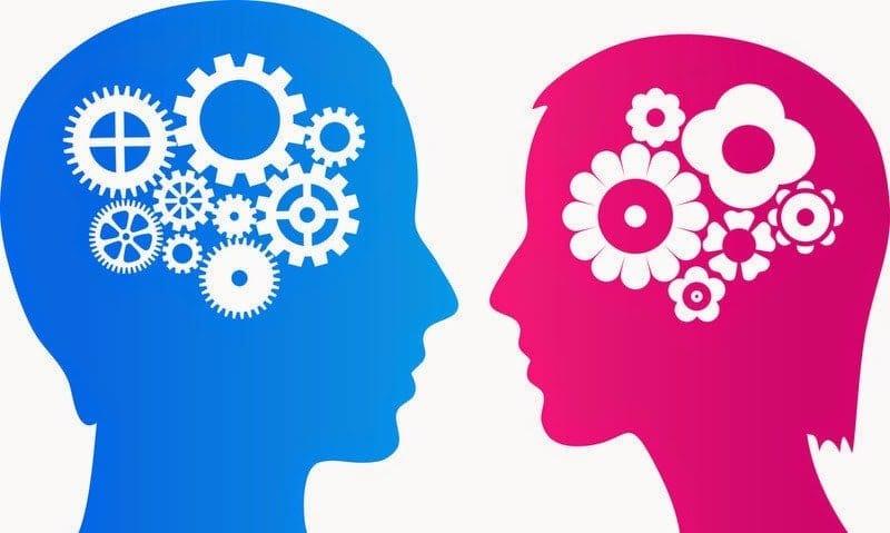 differenze psicologiche