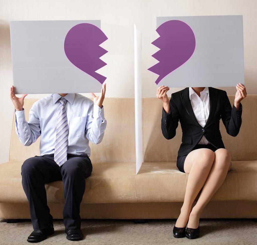 terapia-di-coppia-psicologa-psicoterapeuta-lisa-battelli-morciano-rimini