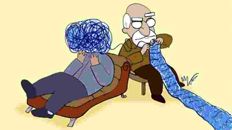 psicologo 1