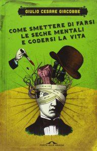 libri ilaria cadorin
