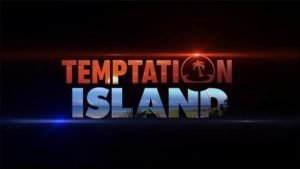 temptation island psicologia